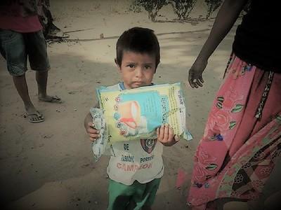 Indicadores muestran un presente hostil y futuro incierto para la niñez paraguaya