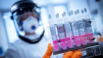 A días del anuncio de Pfizer, Rusia reveló que su vacuna contra el COVID-19 es 92% efectiva