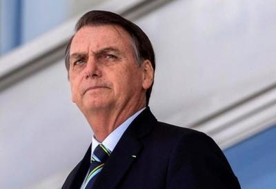 """Bolsonaro sobre segunda ola de covid: """"Todos vamos a morir algún día, hay que dejar de ser un país de maricas"""""""