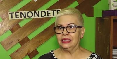 Dueños de MIPYMES critican que no hayan sido considerados sobre cambio de ministra de Industria y Comercio