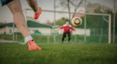 Este fin de semana, definirán regreso del fútbol amateur y otras actividades
