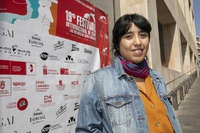 Ciclo de cine y charlas «Sudamericanas»