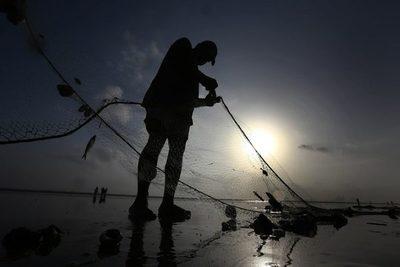 México se suma al plan contra redes de pesca fantasma para cumplir con T-MEC