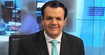 Rubén Darío Da Rosa se convirtió en meme