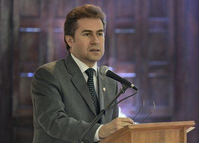 Reactivar e integrar a las Mipymes, los ejes del nuevo ministro paraguayo