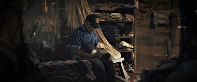 """""""El Chaco es un territorio riquísimo"""". Preparan estreno mundial de documental"""