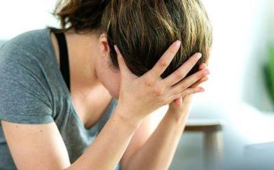 Estudio reveló que uno de cada cinco pacientes de covid-19 desarrolló un trastorno mental tras curarse de la enfermedad