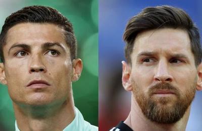 'Galileo', el caballo que vale más que Lionel Messi y Cristiano Ronaldo juntos