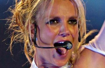 Britney Spears no volverá a cantar tras perder batalla legal contra su padre