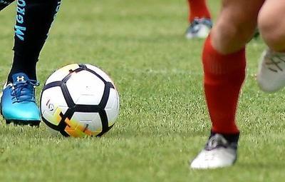 No se ilusionen, aún no vuelve el exa: Deportes amateur reiniciarían en dos semanas