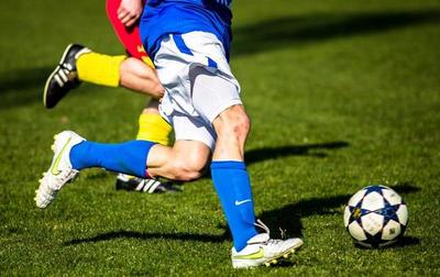 Volverán los deportes amateur pero no el exa