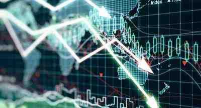 Las cinco principales noticias económicas de la jornada