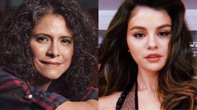 HOY / Selena Gómez interpretará a la montañista peruana Silvia Vásquez-Lavado