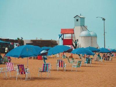 Encarnación ofrece alternativas y grandes descuentos para disfrutar del verano