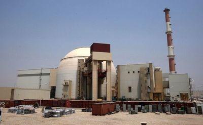 Irán sigue produciendo uranio por encima de lo permitido en el pacto