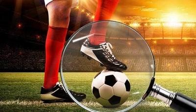 Controles antilavado sobre clubes de fútbol