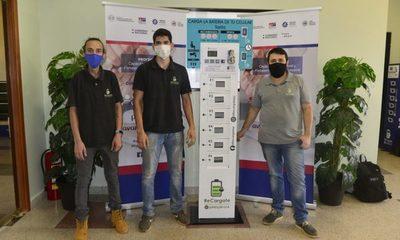 Concurso Nacional Acción MIPYMES premió a 111 beneficiarios
