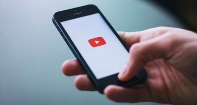 Caída de Youtube en todo el mundo generó tsunami de descontento