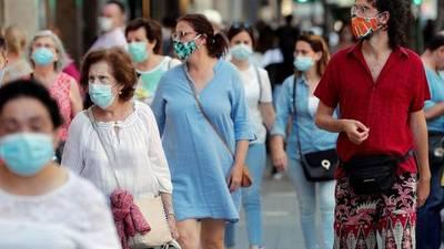 Para acabar con la pandemia se deberá que vacunar al 70 % de la población mundial, estima la OMS