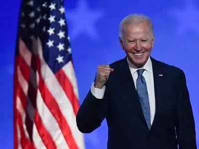 Trump bloquea los mensajes de líderes mundiales a Joe Biden