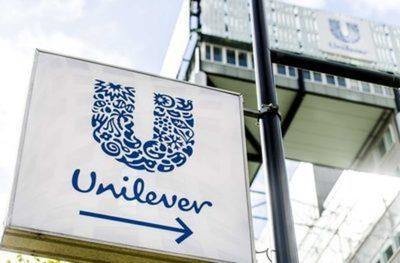 Unilever se apoya en mascotas para elevar ganancias
