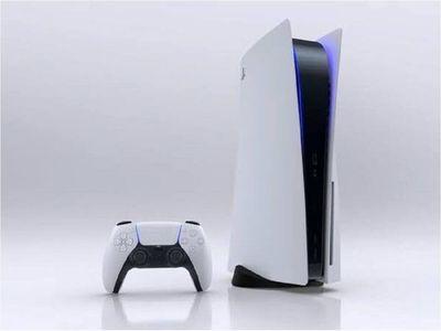 Sony lanza su PlayStation 5 y comienza el duelo con Microsoft