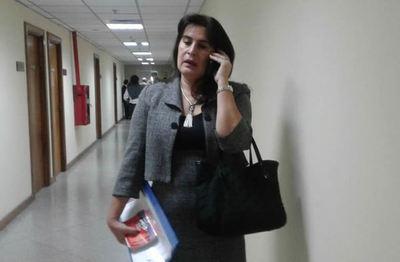 CSJ debe resolver casación para que Soares y Guachiré cumplan condena en prisión