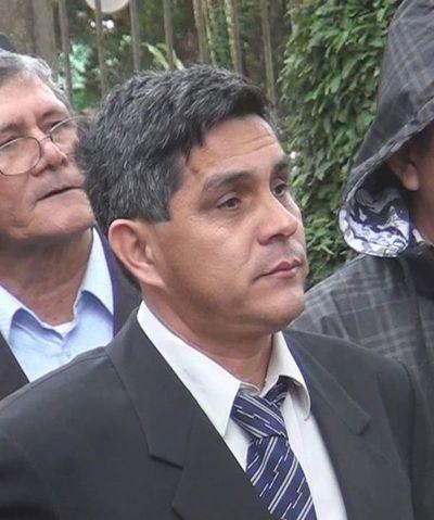 CDE: cambian a jefe de Fiscalización