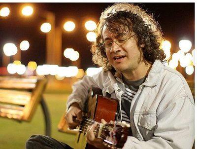 """Familiares de Rolando Chaparro piden colaboración para internarlo: """"Nuestro artista nos necesita"""""""