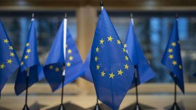Unión Europea extiende por un año más las sanciones a Venezuela