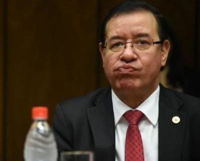 Miguel Cuevas consigue libertad ambulatoria – Prensa 5