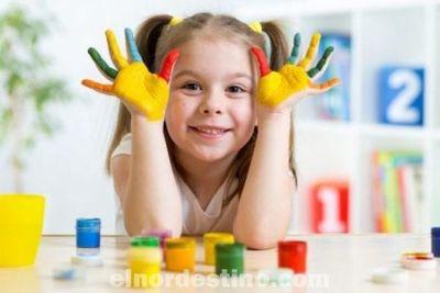 Aunque rara vez son motivo de preocupación, es necesario entender por qué aparecen las ojeras en niños