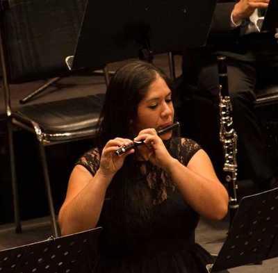 """En Ciclo de música """"La Sinfónica contigo"""" homenajearán al célebre compositor Beethoven"""