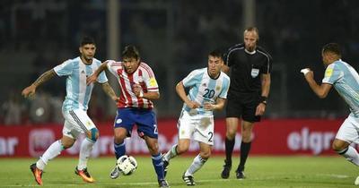 Antecedentes: La Albirroja vuelve a jugar en Buenos Aires luego de 12 años