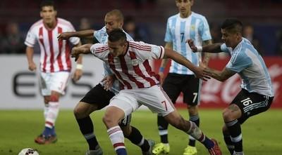 La Albirroja vuelve a jugar en Buenos Aires luego de 12 años