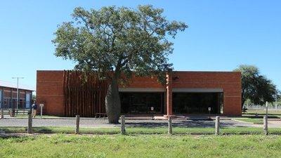 Gobierno asumirá deuda por exoneración de electricidad en el Chaco