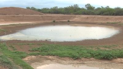 Buscan soluciones a largo plazo para problemática de agua en comunidades