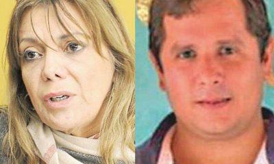 JEM ya tiene otras denuncias contra fiscal que protege a aduanero corrupto – Diario TNPRESS