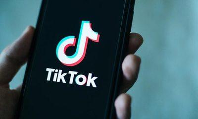 EEUU suspende prohibición de TikTok tras sentencia judicial