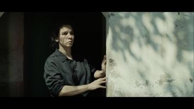 """""""Aramboty"""", el cortometraje paraguayo seleccionado para participar de dos festivales internacionales"""