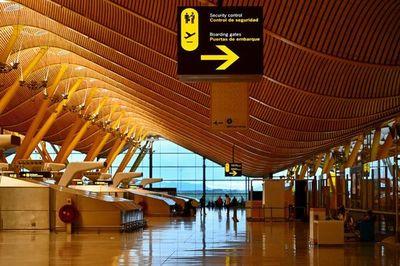 Restricción de acceso a paraguayos a España es para turismo, puntualiza cónsul