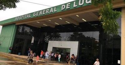 La Nación / Choque entre motociclistas en Areguá dejó un fallecido