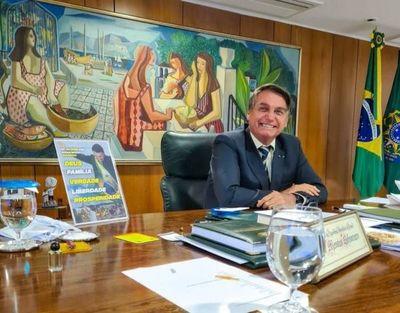Elecciones municipales consolidarán a la derecha en Brasil, según analistas