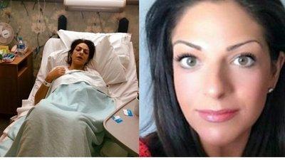 Pedía donación por que decía padecer de cáncer, pero realmente usaba el dinero para financiar un costoso estilo de vida