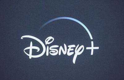 Disney+ llega a Latinoamérica con promesa de impulsar el talento local