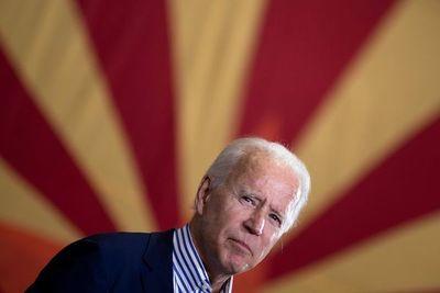Georgia inicia recuento mientras demócratas consagran a Biden como presidente