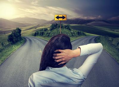 ¿Cómo tomar decisiones conforme a la voluntad de Dios?