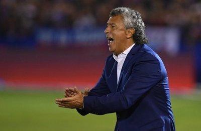 Gorosito será el vigesimosexto entrenador en dirigir durante esta temporada