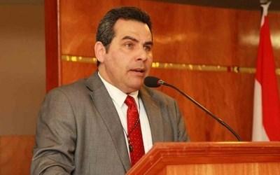 """Penalista lamenta que la Fiscalía pida prisión preventiva dependiendo """"de la cara del imputado"""""""