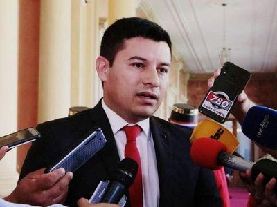 Conceden el arresto domiciliario al ex titular del Indert